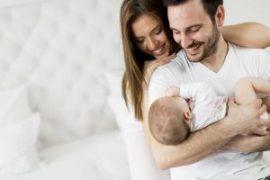 Подготовка к зачатию. Спермограмма.