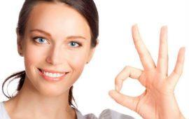 Комплексное обследование для женщин 4400 руб